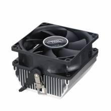 Cooller CK-AM 209  AMD Athlon X2 5600+