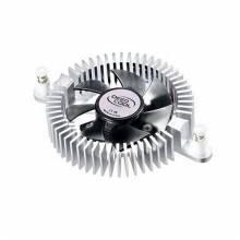 Cooller V-65  For VGA Card Cooling