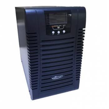 Inverter Smart 1KVA online (36V)