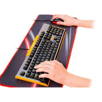 Gaming Mouse Pad 300272