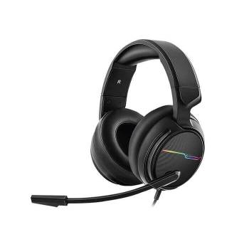 Gaming Headset  RGW9-COMFORT