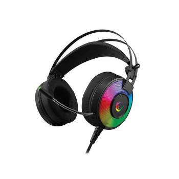 Gaming Headset SN_RW66_RGB