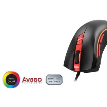 Mouse R SMX-R9 PLUS-min