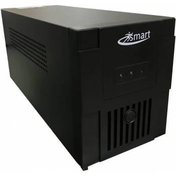 UPS Smart 1200 VA