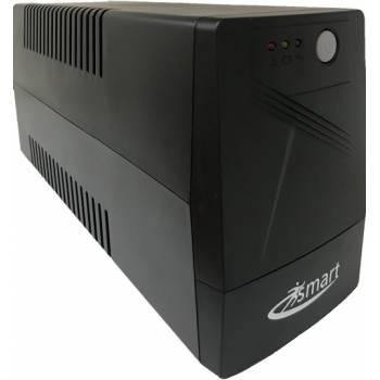 UPS Smart  1000 VA