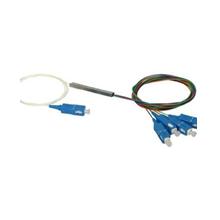 PLC-splitter-1x4-SC_UPC-1_I