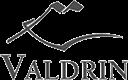 Valdrin - Hardwares & Internet