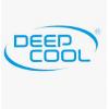 03 - DeepCool