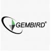 07 - Gembird